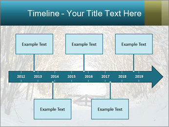 0000082470 PowerPoint Template - Slide 28
