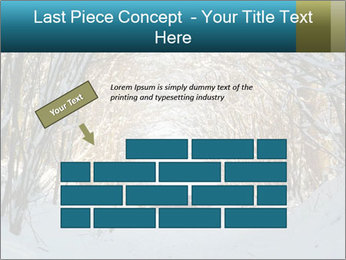 0000082470 PowerPoint Template - Slide 46