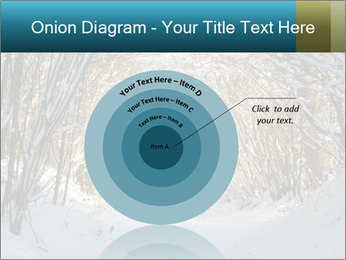 0000082470 PowerPoint Template - Slide 61
