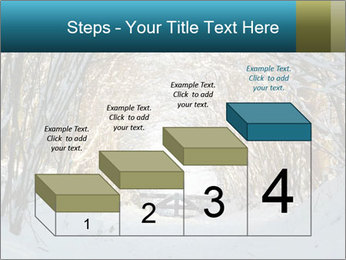 0000082470 PowerPoint Template - Slide 64
