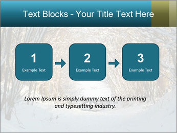 0000082470 PowerPoint Template - Slide 71