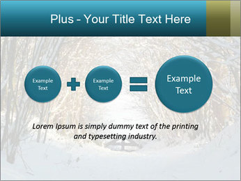 0000082470 PowerPoint Template - Slide 75