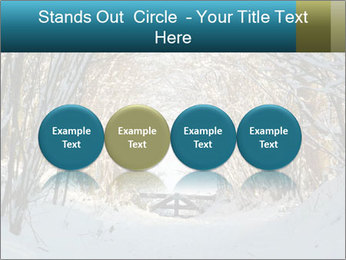 0000082470 PowerPoint Template - Slide 76