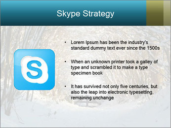 0000082470 PowerPoint Template - Slide 8