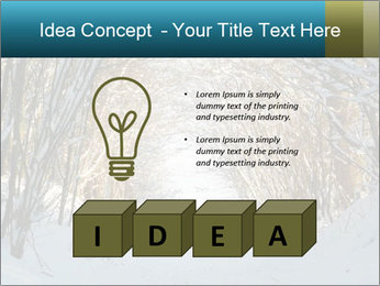 0000082470 PowerPoint Template - Slide 80