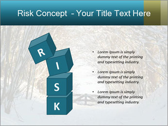 0000082470 PowerPoint Template - Slide 81