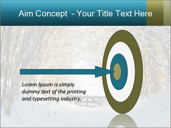 0000082470 PowerPoint Template - Slide 83