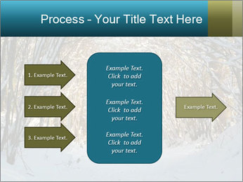 0000082470 PowerPoint Template - Slide 85