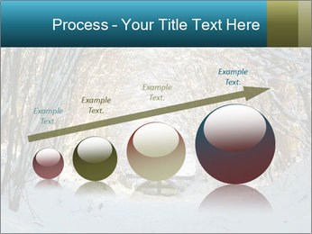 0000082470 PowerPoint Template - Slide 87
