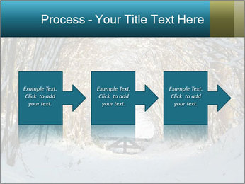 0000082470 PowerPoint Template - Slide 88