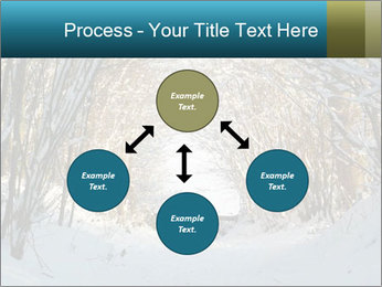 0000082470 PowerPoint Template - Slide 91
