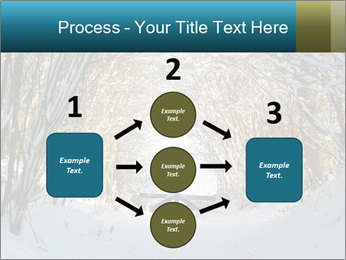 0000082470 PowerPoint Template - Slide 92