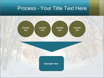 0000082470 PowerPoint Template - Slide 93