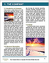 0000082470 Word Template - Page 3