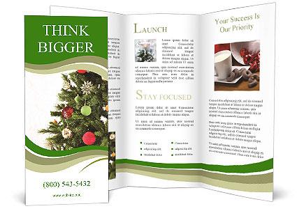 0000082471 Brochure Template