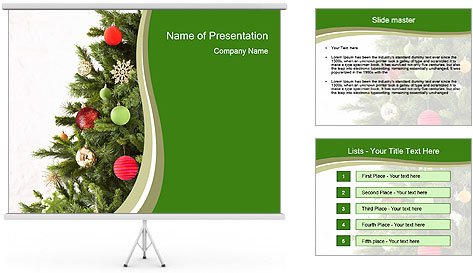 0000082471 PowerPoint Template