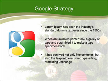0000082471 PowerPoint Template - Slide 10