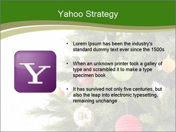 0000082471 PowerPoint Template - Slide 11