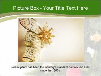 0000082471 PowerPoint Template - Slide 16