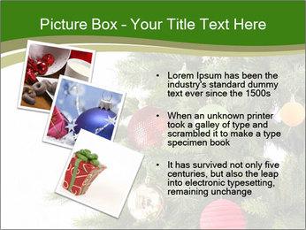 0000082471 PowerPoint Template - Slide 17