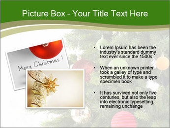 0000082471 PowerPoint Template - Slide 20