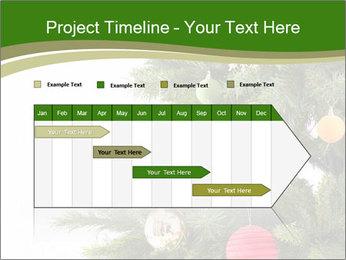 0000082471 PowerPoint Template - Slide 25