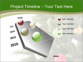 0000082471 PowerPoint Template - Slide 26