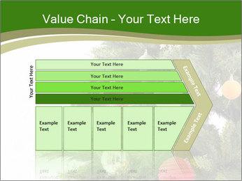 0000082471 PowerPoint Template - Slide 27