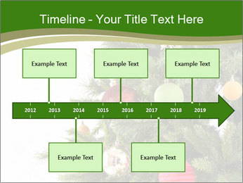 0000082471 PowerPoint Template - Slide 28
