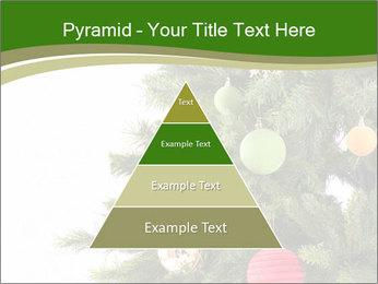 0000082471 PowerPoint Template - Slide 30