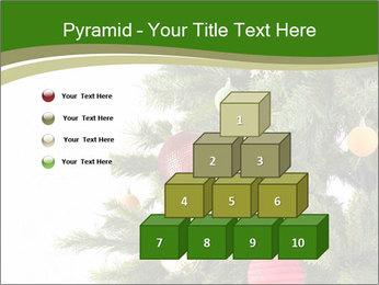 0000082471 PowerPoint Template - Slide 31