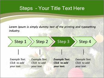 0000082471 PowerPoint Template - Slide 4