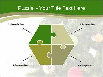 0000082471 PowerPoint Template - Slide 40