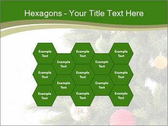 0000082471 PowerPoint Template - Slide 44