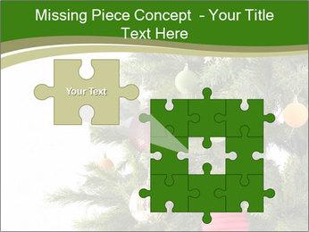 0000082471 PowerPoint Template - Slide 45