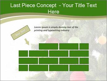 0000082471 PowerPoint Template - Slide 46