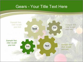 0000082471 PowerPoint Template - Slide 47