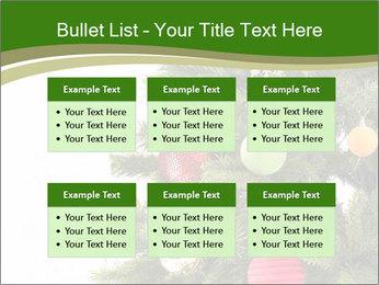 0000082471 PowerPoint Template - Slide 56