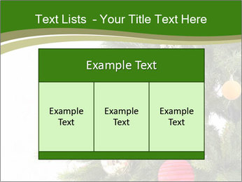 0000082471 PowerPoint Template - Slide 59