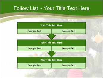 0000082471 PowerPoint Template - Slide 60
