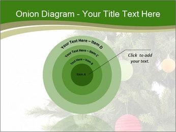 0000082471 PowerPoint Template - Slide 61