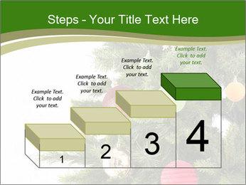 0000082471 PowerPoint Template - Slide 64