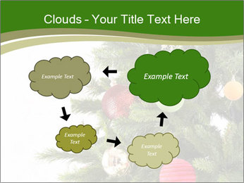 0000082471 PowerPoint Template - Slide 72