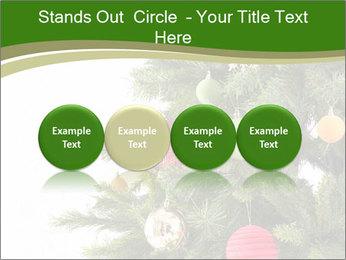 0000082471 PowerPoint Template - Slide 76