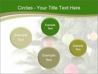 0000082471 PowerPoint Template - Slide 77