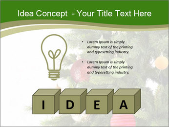 0000082471 PowerPoint Template - Slide 80