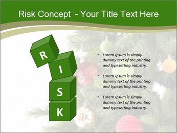 0000082471 PowerPoint Template - Slide 81