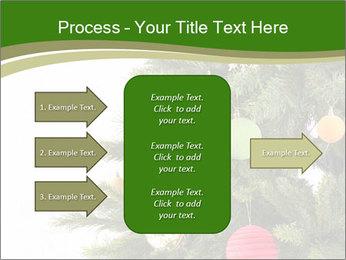 0000082471 PowerPoint Template - Slide 85