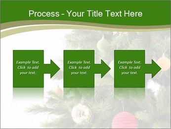 0000082471 PowerPoint Template - Slide 88