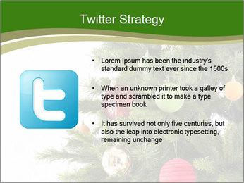 0000082471 PowerPoint Template - Slide 9